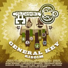generalkey