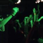 Club Vaudeville, Lindau / Foto by Lasidra