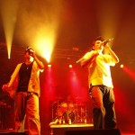 Chiemsee Reggae / Foto by Matthias Barth