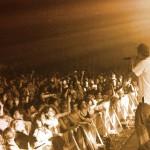 Chiemsee Reggae / Foto: Matthias Barth