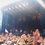 Chiemsee Mainstage / Foto by Leske