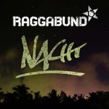 nacht cover