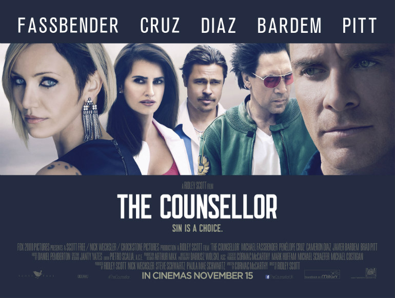 The-Counsellor-Quad