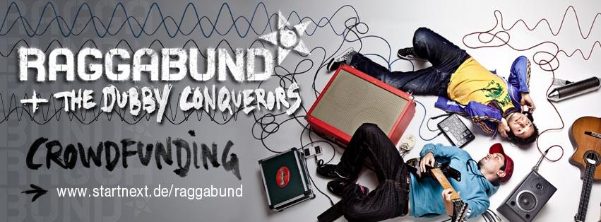Crowdfunding Startnext