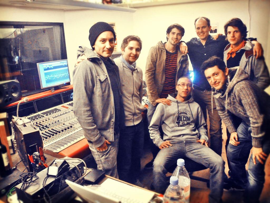 One Drop Studio