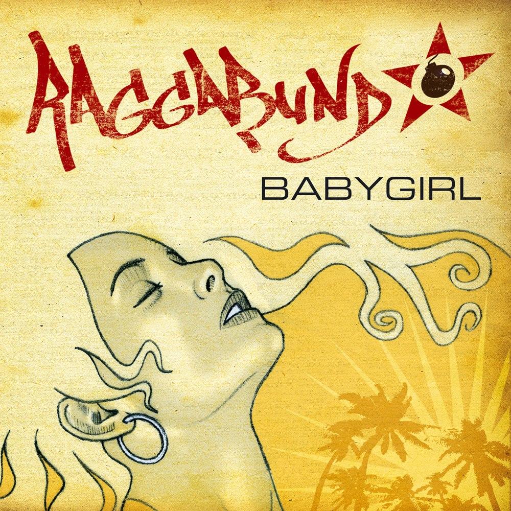 Babygirl-Cover